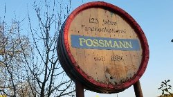 Possmann