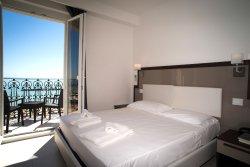 Hotel Baia Marina