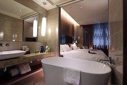 Hotel Intrendy