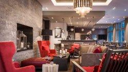 Cantinetta Lounge & Bar