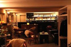 Palaver Bar