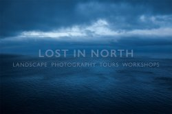 Lost in North Landscape Photography tour in Scotland. Glencoe and Isle of Skye tours available.