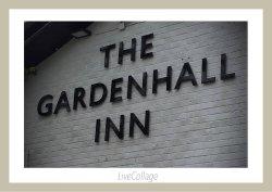 Gardenhall Inn