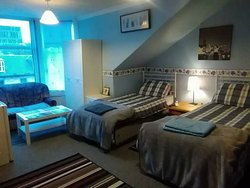 Ardgowan Bed & Breakfast