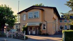 Hotel Sonneneck