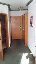 Metzgerei und Hotel Garni Schmid