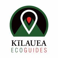 Kilauea EcoGuides