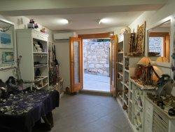 Gift shop Olive