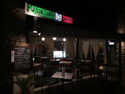 Portobello Bar Pizzeria