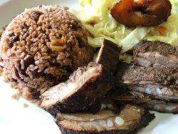 Negril  Spice Jamaican American Cuisine