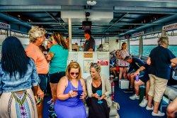 Florida Water Tours