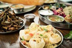 Le Super Qualité - Snack Bar Indien