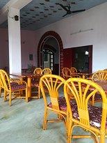 Motel Araam, Kuttipuram