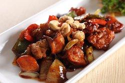 Bandung Suki Restaurant