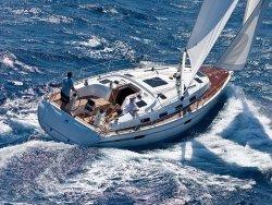Malia Yachting