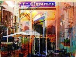 Ristorante Clavature Clive T