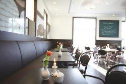 Wiener Cafe Arendsee