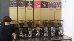 Kaffé