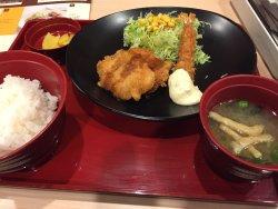 ジョイフル 豊川八幡店