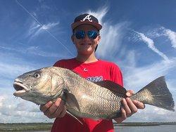 Palm Coast Fishing