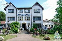 Hotel & Restaurant 'Wald und Meer'