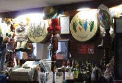 Mullet's Bar