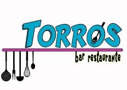 Bar Restaurante Torrós