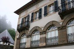 Museo-Tesoro de la Real Colegiata.