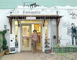 Floriopolis
