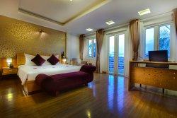 La Storia Ruby Hotel