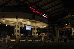Terrazzo Ristorante & Bar