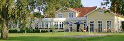 Hestraviken Hotell & Restaurang