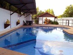 Banlang Hotel Resort