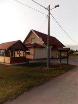 House Matijevic Simic