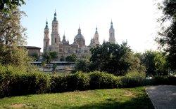Parque Macanaz