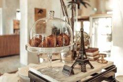 Grand Cafe La Buvette