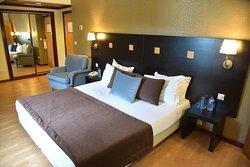 Douro Marina Hotel & SPA