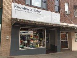 Knowlen & Yates