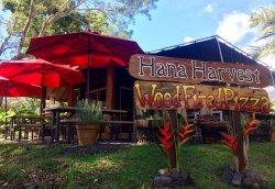 Hana Harvest