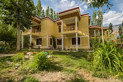 Olgok Guest House