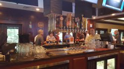 The Tap Room at Somerset Hills