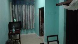 Kibodya Hotel6