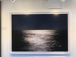 Chris Becker Photo Gallery