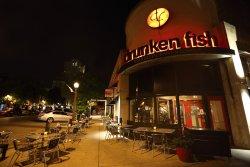 Drunken Fish - Central West End