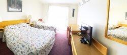 Sea Raven Motel