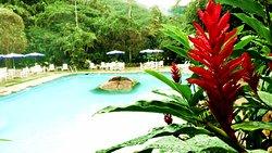 ホテル リオ ペルラス スパ アンド リゾート