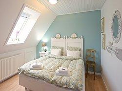 Myregaard Bed & Breakfast & apartment