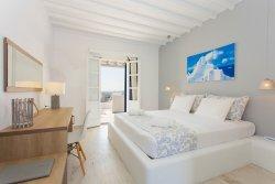 Mykonos Essence Hotel