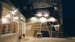 Terrazzo Matino