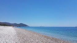 Cirali Plaji
